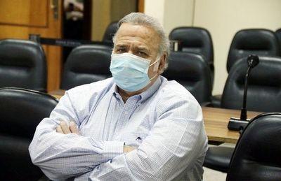 Periodista de ABC declara mañana en juicio oral por caso audios filtrados