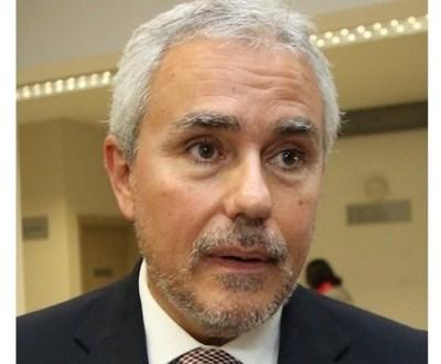 Senador pide continuar lucha contra el EPP para dar paz y tranquilidad al norte