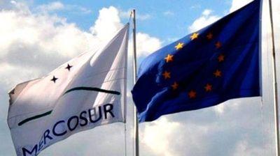 Acuerdo Mercosur-Unión Europea se dilata por cuestiones ambientales