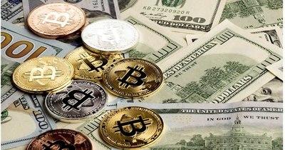 La Nación / Monedas Digitales, explicadas de la forma más simple posible