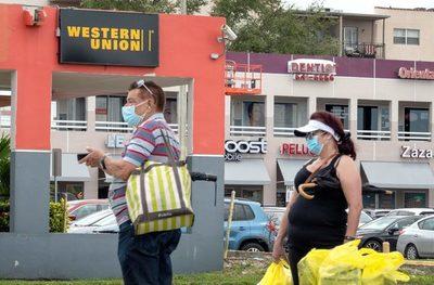 El fin de las remesas de EE.UU. a Cuba endurece el aislamiento de las familias cubanas