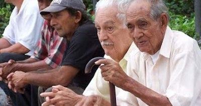 La Nación / Censo a jubilados del IPS: todo lo que se necesita saber