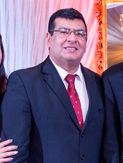 Falleció exintendente de Minga Guazú