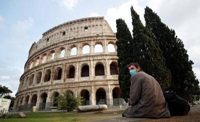 HOY / La OMS alertó que Europa puede sufrir una tercera ola de coronavirus a principios de 2021