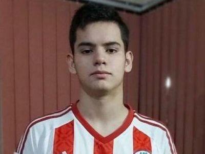Estudiante paraguayo logra medalla de oro internacional en Olimpiada de Matemáticas
