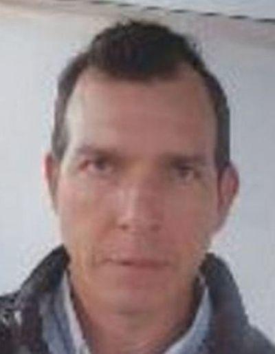 EPP mató a garrotazos a peón tras secuestrar a Óscar Denis