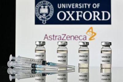 Las 11 vacunas contra el covid-19 que están en la última fase de ensayos clínicos en humanos