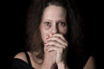 La violencia contra las mujeres se dispara, la otra cara del coronavirus
