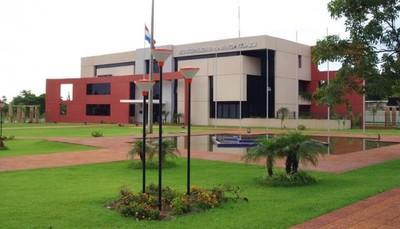 Declaran duelo en Minga Guazú por muerte de exintendente
