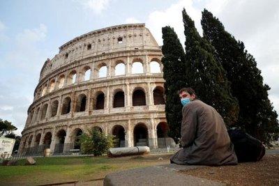 La OMS alertó que Europa puede sufrir una tercera ola de coronavirus a principios de 2021