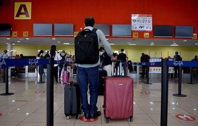 Cuba enfrenta el desafío de captar turistas en plena pandemia