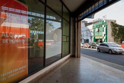 Cierre o reinvención, disyuntiva de las mipymes paraguayas tras la pandemia