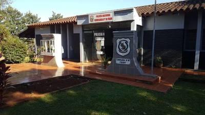 ITAPÚA: NUEVOS HECHOS DE ABIGEATO CONVOCAN TAREA POLICIAL