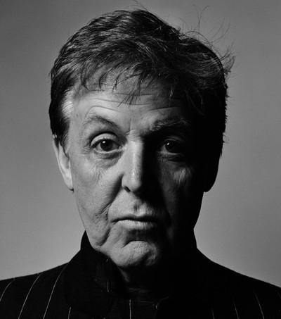 Paul McCartney atrasará el lanzamiento de su nuevo álbum