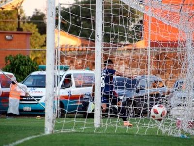 Show de goles de la fecha 7 del Clausura 2020