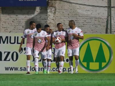 Jordan Santacruz es el Player de la séptima jornada del Clausura