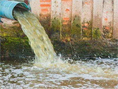 Análisis de aguas residuales ayuda a predecir la propagación del Covid-19