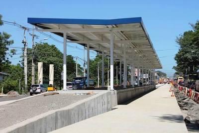 Inician obras en 3 nuevos tramos de Metrobús y establecen desvíos
