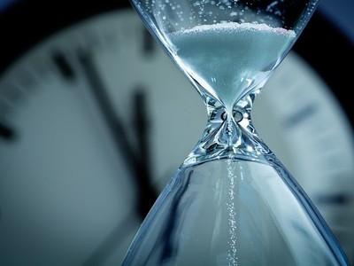 Científicos crean cristales de tiempo, un nuevo estado de la materia