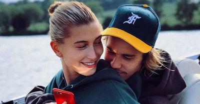 Hailey Baldwin y los coqueteos de otras chicas a Justin Bieber: 'Si pudiera quitarme estos celos, lo haría, pero no puedo'