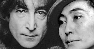 Subastan el disco que John Lennon le firmó a su asesino