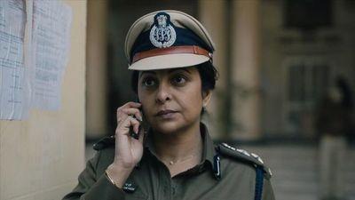 India, Brasil y Reino Unido destacan en el primer Emmy Internacional virtual