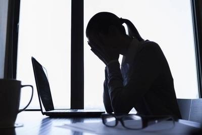 HOY / Quienes denigren a la mujer en internet podrían ir a prisión