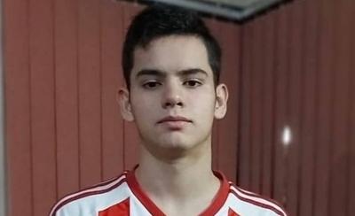 HOY / Joven de 17 años enaltece a Paraguay tras obtener el oro en Olimpiada Iberoamericana de Matemática