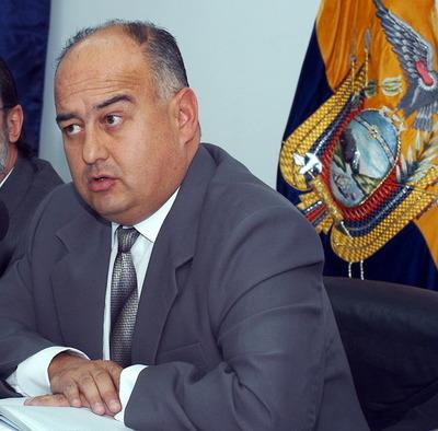 """Ecuador espera recibir 2.000 millones de la FMI tras la """"exitosa"""" revisión de la deuda"""
