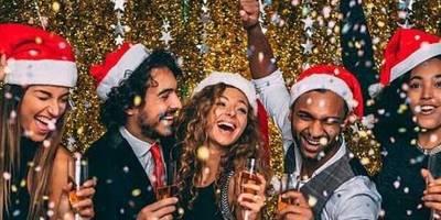 Al igual que Caacupé, fiestas de fin de año son para Salud otra bomba a desactivar