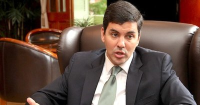 La Nación / Segunda ola de COVID-19: Peña rechaza oportunismo político y presiones sociales