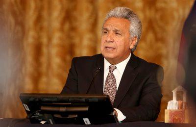 El FMI y Ecuador acuerdan un nuevo desembolso de 2.000 millones