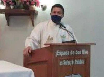 "Crónica / PA´I CAÑEA: ""No me molesta que me digan que soy plagueón"""