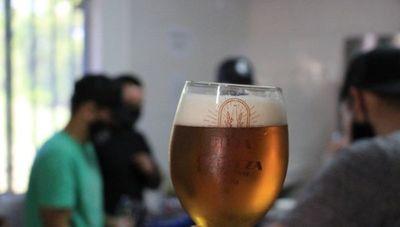La Ruta de la Cerveza Artesanal: dos opciones de viaje y degustación en cada parada