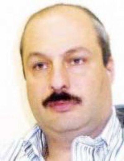Assad Khalil Kiwan fue arrestado en SP objetivo de operación de PF contra el narcotráfico