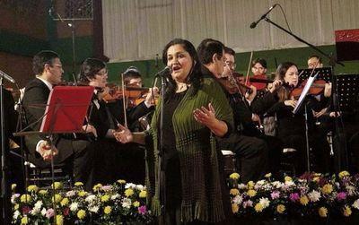 La OSCA llevará la música al aire libre