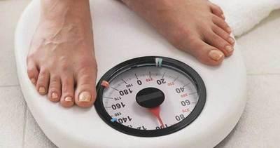 Médico afirma que pobreza guarda estrecha relación con la mala nutrición y obesidad