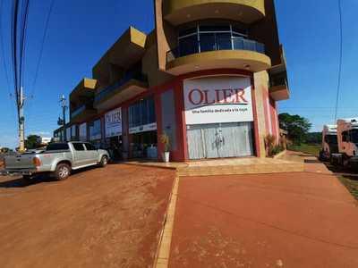 Motochorros roban dinero y celulares durante asalto a sucursal de Olier