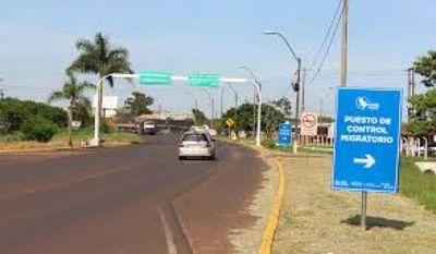 Jornada de regularización migratoria en Pedro Juan