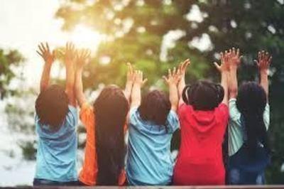 Rechazan Plan de la Niñez y la Adolescencia por haber sido realizado sin participación de los padres