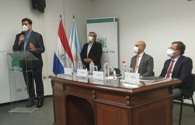 """Anuncian cirugías reconstructivas gratuitas en el marco de """"Ñemyatyro Paraguay"""""""