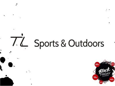 TL Sports & Outdoors