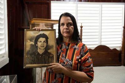 Sesenta años del crimen que puso rostro a la violencia contra las mujeres