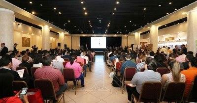 La Nación / Mipymes pueden ser parte del III Foro Nacional en formato virtual