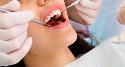 Servicios de odontología cuentan con nuevo protocolo