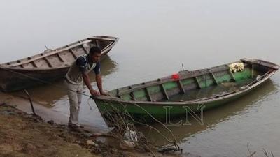 HOY / Inició pago de subsidio por veda pesquera