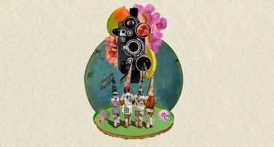 HOY / Alistan Festival Internacional de Cine Ambiental y Derechos Humanos, modo virtual