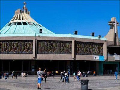 Iglesia mexicana propone festejos alternativos para la Virgen de Guadalupe