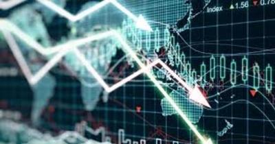 SAP: Líder a nivel global, ayuda a la transparencia en los recursos