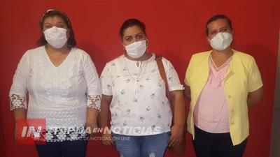 GRAVE DENUNCIA EN CONTRA DE UNA CONOCIDA CADENA DE SUPERMERCADOS EN ENCARNACIÓN